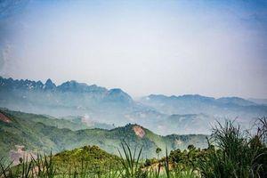 Về nơi Việt - Lào núi sông liền một dải: Kỳ 1: 'Tình sâu hơn nước Hồng Hà, Cửu Long'