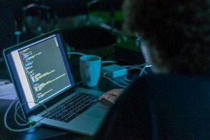 Microsoft: Việt Nam có tỷ lệ nhiễm mã độc tống tiền cao nhất châu Á Thái Bình Dương năm 2019