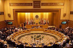 Các nước Arab phản đối sự can thiệp bên ngoài vào khủng hoảng Libya