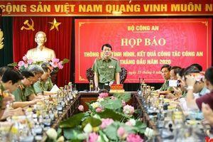 Vụ việc Tiến sĩ Bùi Quang Tín 'có tính chất phức tạp, đòi hỏi việc điều tra hết sức thận trọng'