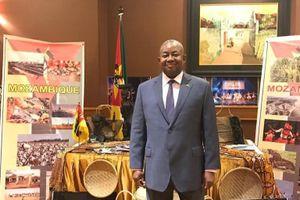Những minh chứng sinh động cho 45 năm quan hệ ngoại giao Việt Nam-Mozambique