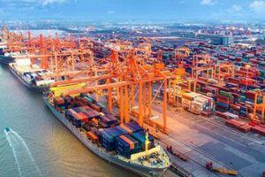 TP.HCM sẽ sớm thiết lập khu neo đậu vào các bến cảng