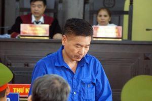 5 bị cáo vụ gian lận điểm thi ở Sơn La kháng cáo