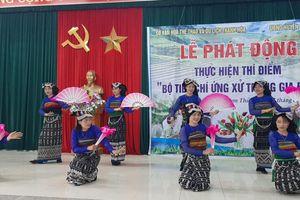 Đa dạng truyền thông Ngày Gia đình Việt Nam