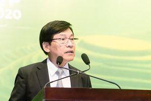 Sao Việt cùng nhau lên tiếng: Xây dựng Văn hóa tái chế bao bì