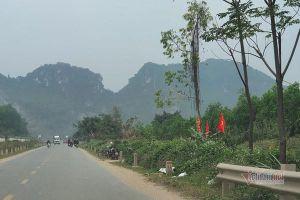 Liên đoàn luật sư kiến nghị liên quan vụ giết người ở Đồng Tâm
