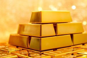 Giá vàng hôm nay (26/6): Nối lại đà tăng