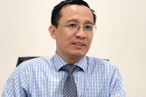 Thông tin mới về điều tra vụ việc Tiến sĩ Bùi Quang Tín tử vong