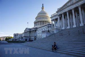 Hạ viện Mỹ thông qua dự luật đề xuất thủ đô Washington là bang thứ 51