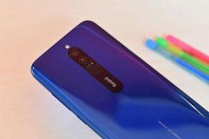 Tầm giá 3 triệu đồng, chọn smartphone nào phù hợp?