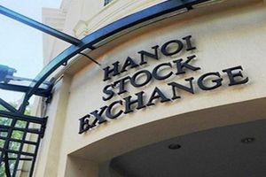 Ngày 29/6, cổ phiếu CTCP Thiết bị và CTCP Landmark Holding chính thức được đưa vào giao dịch trên UPCoM.