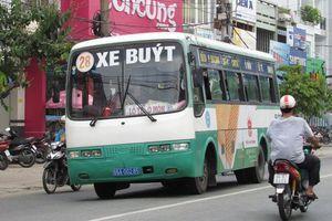 Cần Thơ mở mới 5 tuyến xe buýt nội tỉnh không trợ giá