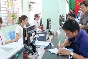 Nhận trợ cấp thất nghiệp, người lao động cần biết để không bị mất tiền oan