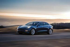 Quá trình phát triển của công nghệ hiện đại trên ôtô