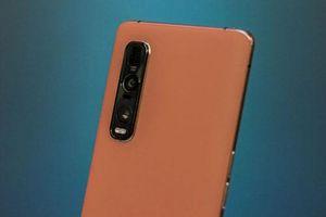 Top 5 smartphone Oppo đáng mua nhất năm 2020