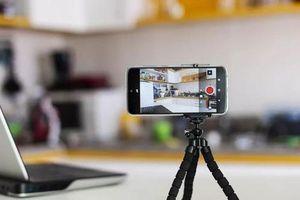 8 cách tái sử dụng iPhone cũ không phải ai cũng biết