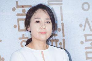 Tròn 1 năm ngày Jeon Mi Seon tự tử, sao Hàn thương tiếc: 'Trái tim đau nhói'