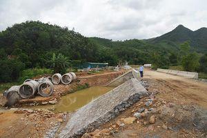 TP Hạ Long: Dành nguồn lực lớn đầu tư cho vùng khó khăn