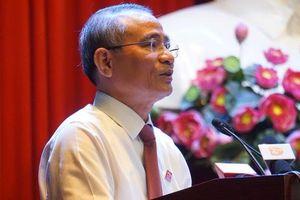 Dự án Đa Phước Đà Nẵng: Tòa án ra quyết định thu hồi nên việc thực hiện rất lúng túng