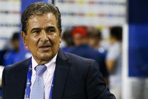 HLV trưởng UAE 'dọa' tuyển Việt Nam, đòi lấy vé World Cup