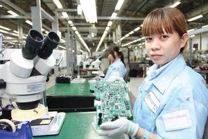 Thu hút FDI trông chờ dự án lớn
