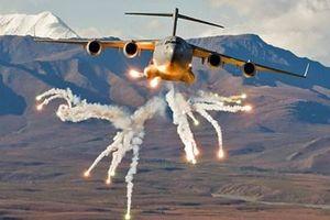 Tham vọng phát triển 'kho tên lửa' hành trình trên không của Mỹ