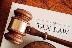 Từ ngày 1/7/2020, Luật Quản lý thuế 2019 chính thức có hiệu lực