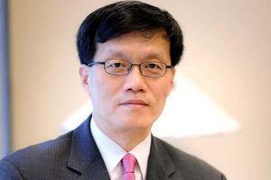 IMF: Thương mại nội khu vực sẽ đóng vai trò quan trọng với châu Á