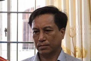Cựu chủ tịch TP Trà Vinh gây thất thoát 70 tỷ
