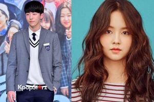 'Gửi thời thanh xuân ngây thơ tươi đẹp' được Hàn Quốc remake, cư dân mạng đề cử Nam Joo Hyuk và Kim Soo Hyun đóng chính