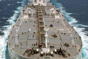 CNN: Trung Quốc đang tích trữ lượng dầu khổng lồ ngoài biển với mục đích gì?