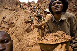 Vụ chủ mỏ TQ bắn công nhân Zimbabwe phơi bày sự lạm dụng có hệ thống