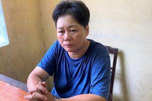 Tin nóng ngày 2/7: Phá boong ke, thép gai bắt bà trùm ma túy 50 tuổi