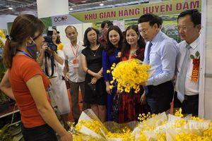 Quảng Ninh duy trì mức tăng trưởng kinh tế khá trong 6 tháng đầu năm 2020