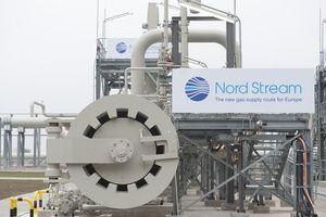 Đức ủng hộ dự án Dòng chảy Phương Bắc 2