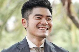 Hoàng Minh Thành, Giám đốc điều hành VAIS: Tự hào sở hữu công nghệ lõi chuyển giọng nói thành văn bản