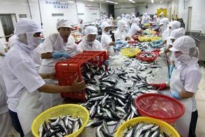 SCIC bán đấu giá toàn bộ vốn ở Thủy sản Khánh Hòa