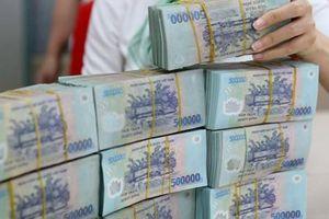 'Lạm phát không đáng lo, người dân không có nhu cầu vay tiền mới đáng lo'