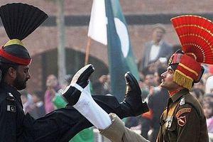 Nguy cơ khủng hoảng mới giữa Ấn Độ và Pakistan