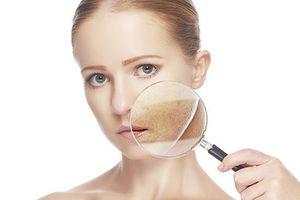 Những thói quen xấu nhiều người hay mắc phải làm ảnh hưởng tới làn da