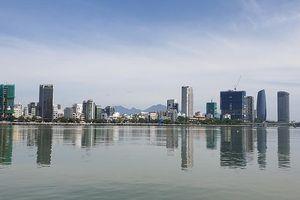 3 kịch bản tăng trưởng kinh tế của Đà Nẵng năm 2020