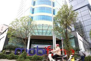 Vụ MobiFone mua AVG: Thu hồi hơn 6 triệu USD tiền hối lộ