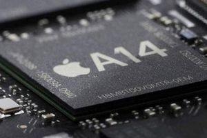 TSMC sẵn sàng cung ứng 80 triệu con chip A14 cho Apple trong năm nay, đảm bảo nguồn cung ổn định