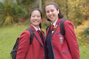 Học bổng NZSS 2020 công bố kết quả đợt 1, bắt đầu nhận hồ sơ đợt 2