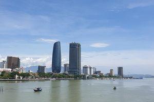 Vì sao kinh tế Đà Nẵng tăng trưởng âm sau 23 năm?