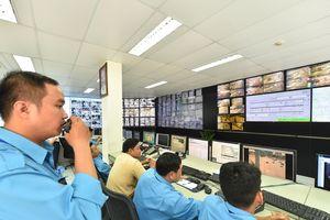 TPHCM chuyển đổi số - đổi mới toàn diện hoạt động bộ máy