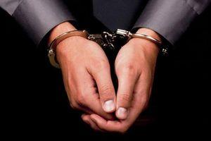 Vì sao nguyên phó phòng ở Viện KSND tỉnh Đồng Nai bị bắt tạm giam 4 tháng?