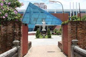 Đà Nẵng đề xuất chi 1.150 tỷ đồng vốn đầu tư công làm 4 bảo tàng