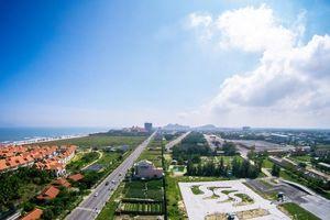 Đà Nẵng chưa cấp chứng nhận quyền sử dụng đất cho người nước ngoài nào
