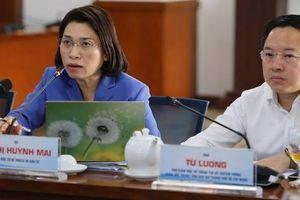 TP HCM chỉ đạo chuyển hồ sơ Công ty Tân Thuận sang cơ quan cảnh sát điều tra